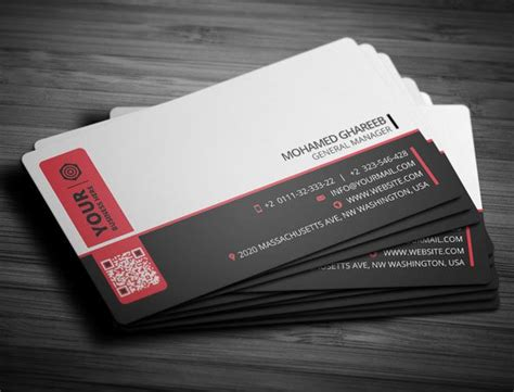 business card lawyer template psd 10 business card psd photoshop images free business card