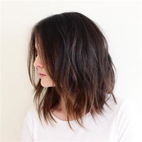 how to create a messy bob 60 messy bob hairstyles for your trendy casual looks