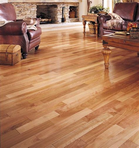 laminate or hardwood flooring which is better 25 best ideas about laminate flooring on pinterest