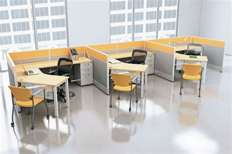 creative office design creative office designs accent office interiors