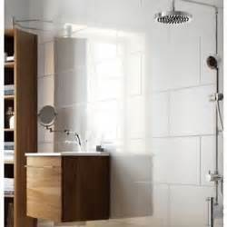 exmoor high gloss large white bathroom and kitchen ceramic