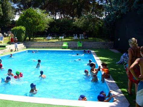 piscina le cupole acilia groupon bari piscina