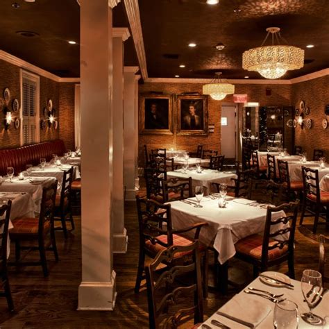 ebbitt room cape may ebbitt room cape may nj opentable