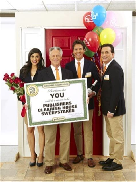 Who Is The Pch Winner Today - announcing the forever prize winner today pch search win blog