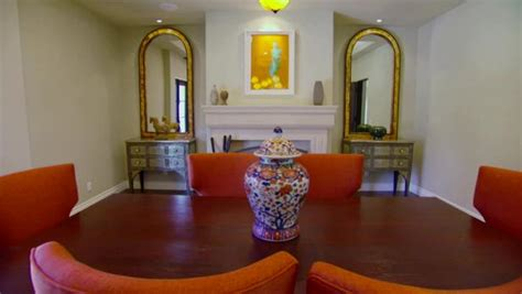 12 spaces inspired by india hgtv 12 spaces inspired by india staged to perfection hgtv