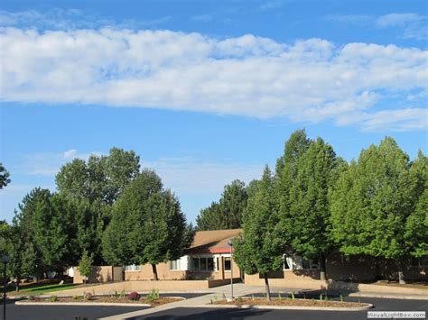 Detox Centers In Fort Collins by Our Center In Fort Collins Colorado Narconon Colorado