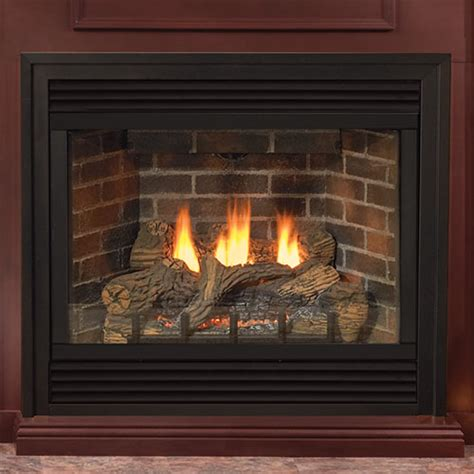 comfort flame fireplace comfort flame fireplace installation fireplaces