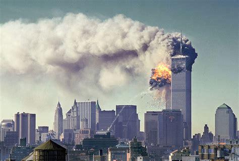 remembering september 11th attacks in new york city 15