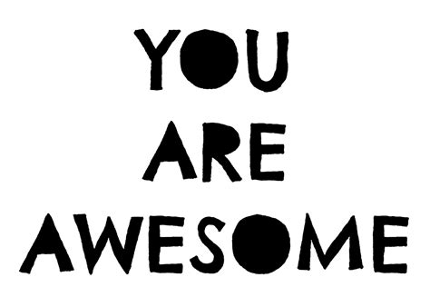 at your best you are upcycled education you are awesome