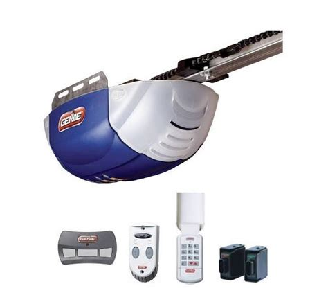Garage Door Opener Remote Only Works Sometimes The Best Garage Door Openers Selling Today Compared And