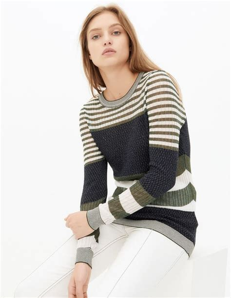 where to buy supreme clothing 1000 ideas about supreme sweater on buy