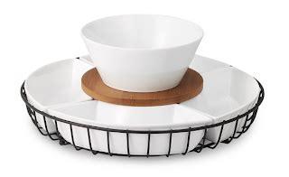Cake Tray Putih Ct15 seridiah kitchenette set hidangan putih