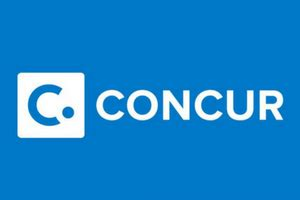 Warwick Global Energy Mba Review by Concur Faqs