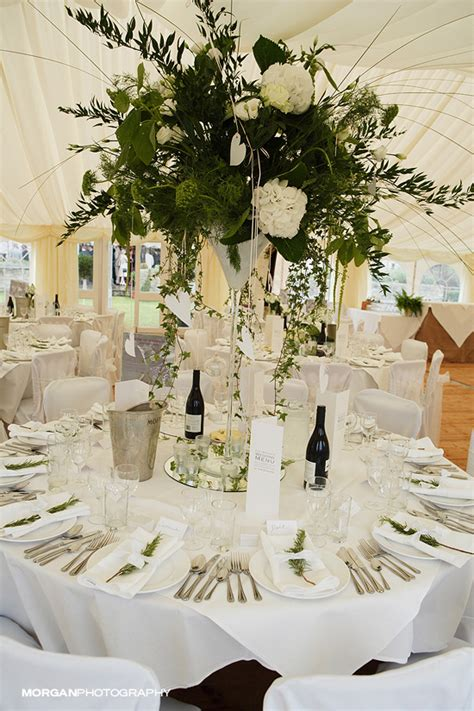 Decoration Table Chetre by Center Table Wedding Decorations Photograph Wedding Ta