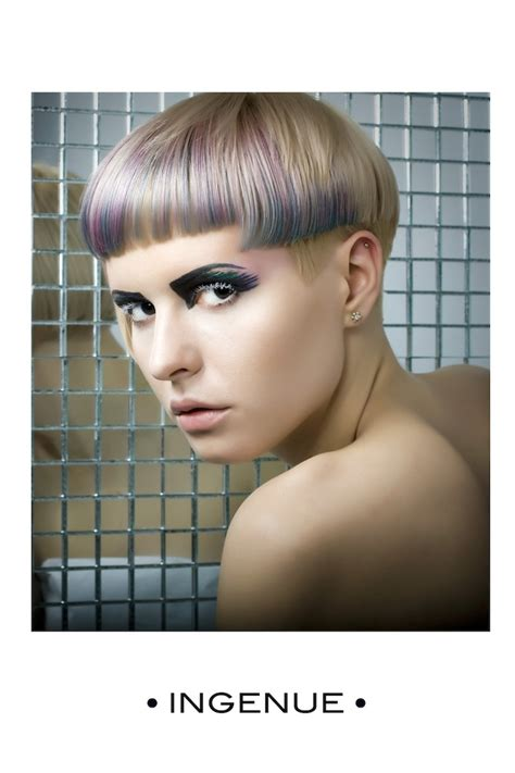 ingenue hair 17 best images about 31 haircut bowlcut on pinterest