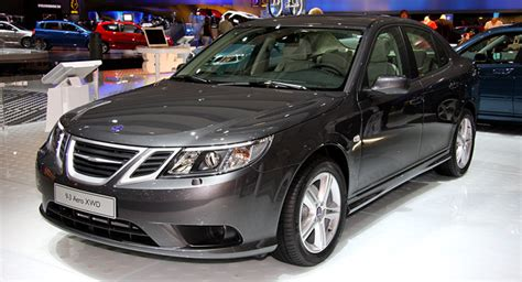 2014 saab 9 5 colors top auto magazine
