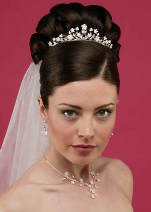 bridal hairstyles in uganda uganda weddings moments wedding hairstyles for brides