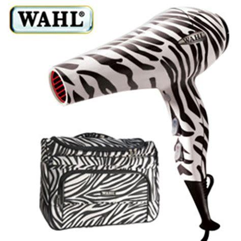 Elchim Professional Hair Dryer Canada professional hair dryer canada hair dryers