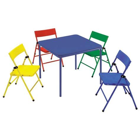 Chair Rentals Okc by Table And Chair Rental Oklahoma