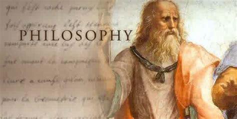 cara membuat makalah filsafat ilmu kedudukan filsafat ilmu dalam islamisasi ilmu pengetahuan