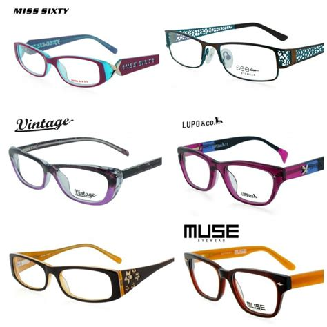 glasses usa coupon www panaust au
