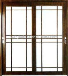 French Door Grilles - new design window grill design view window grill design wanjia product details from foshan