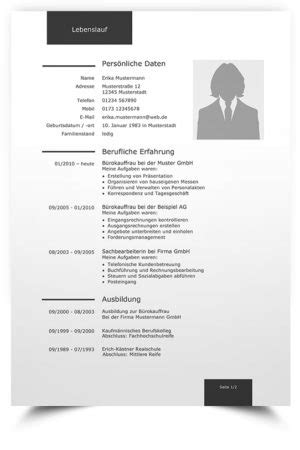 Lebenslauf Staatsangehorigkeit Klein Oder Groã Professionelle Lebenslauf Muster Und Vorlagen F 252 R Bewerbung 2018