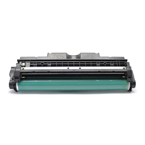 Chip Drum Unit Printer Cp1025 Toner Ce310a Ce314a 126a Color 329 buy wholesale hp m175a toner from china hp m175a