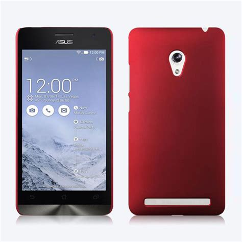 Damask Hardcase Cover For Asus Zenfone 5 high quality fashion frosted matte plastic 5 0for asus zenfone 5 for asus zenfone 5