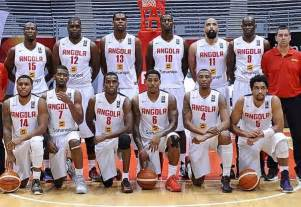 Basketball Team The Complete Guide To National Basketball Team Nicknames