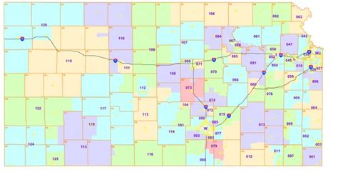 kansas house of representatives local kansas house representative moves to ottawa after maps redrawn baldwincity com