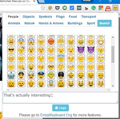 emoji iphone copy and paste emoji iphone copy and paste emoji world
