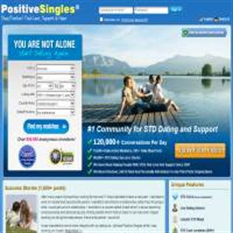 Hpv Chat Room by Free Weekly Payout Chat Dating Free Herpes Hpv Married Site