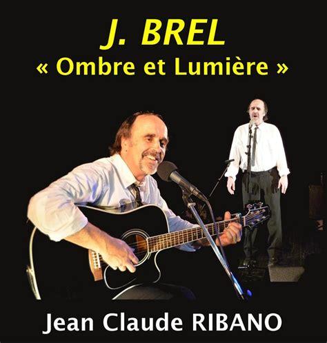 La Grange Chanson by La Grange Aux Chansons 224 Roussac