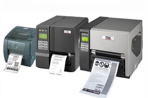 Barcode Printer Barcode Printer barcode printer suppliers in chennai barcode label