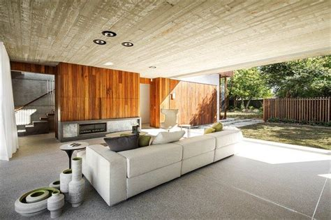 grand designs hill house hunters hill textural house hunters hill textural grand designs aust pinterest