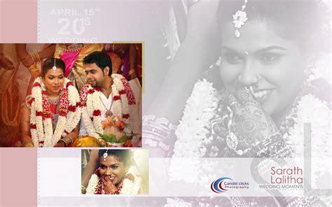 Wedding Album Design Price by Albums Candid Clicks Photography Wedding Photographers