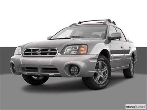 automobile air conditioning repair 2005 subaru baja regenerative braking buy used 2005 subaru baja turbo crew cab pickup 4 door 2 5l in rapid city south dakota united