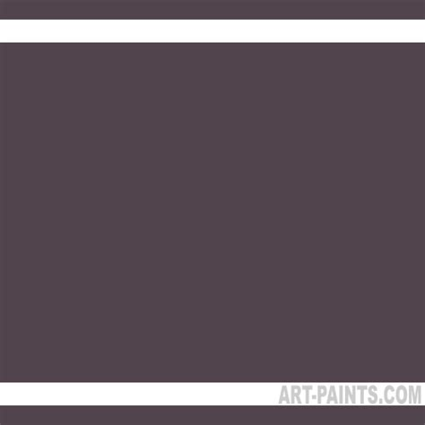 charcoal grey colours acrylic paints 409 charcoal grey paint charcoal grey color caran d