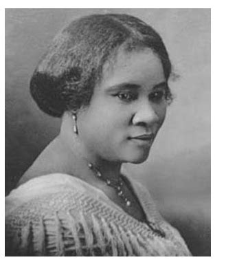 all about madam c j walker all about books madame cj walker madam c j walker was an american