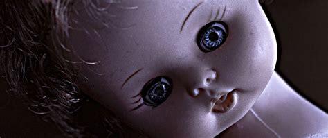 haunted doll buy 7 creepy haunted dolls you can actually buy on ebay