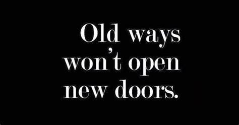 aptoide wont open lovebabz a life in transition old ways won t open new doors