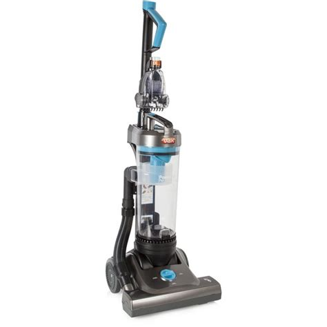 Pet Vax Carpet Shoo Vacuum Vax Vrs1123 Powermax Pet Upright Vacuum Cleaner Blue