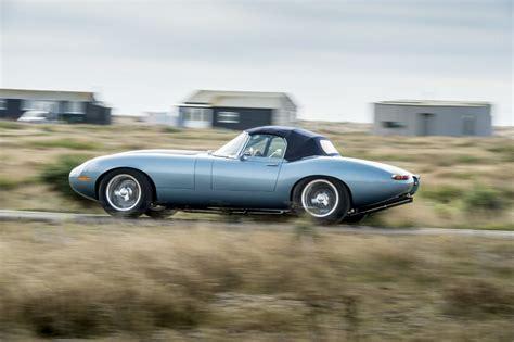 jaguar e type classic classic jaguar e type roadster or a bespoke