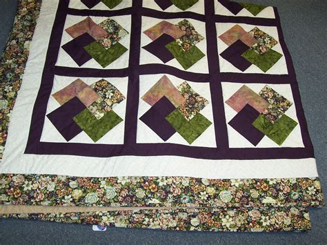 quilt pattern card trick quilt gallery diana s quilts n things