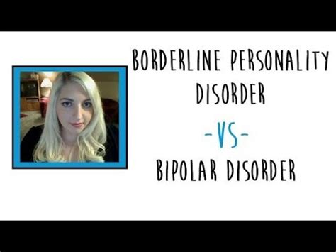 borderline personality disorder mood swings videos uploaded by user xsullengirlx ogms ru