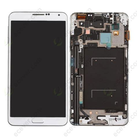 Lcd Galaxy Note 3 for samsung galaxy note 3 n9005 lcd display touch screen
