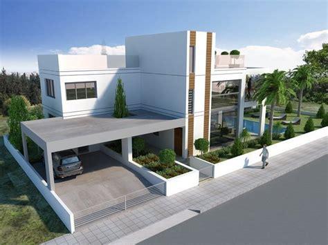 Blender Cyprus Br 0220 house kamares area larnaca cyprus