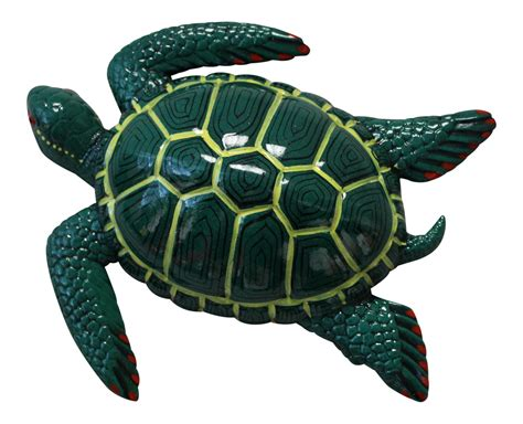 sea turtle bathroom accessories sea turtles bathroom accessories set ceramic potty