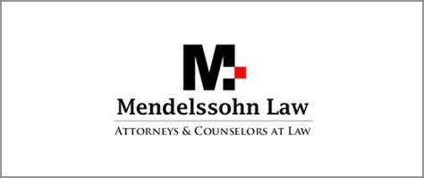 design law logo law firm logo design law office logos law promo portfolio